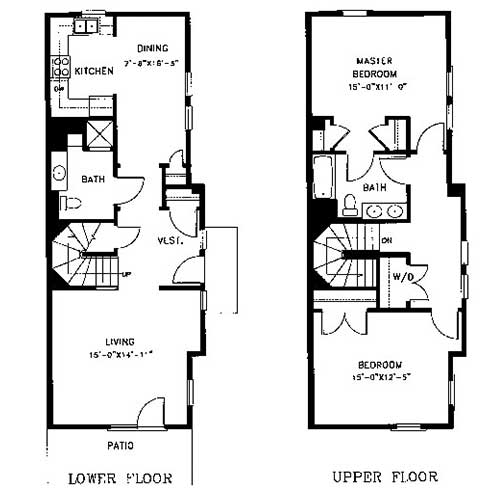 Old Townhouse Floor Plans additionally Rey Four Bedroom One Storey With Roof Deck besides 60020 additionally Historic Townhouse Floor Plans also Townhouse Designs Kerala. on four story townhouse floor plans
