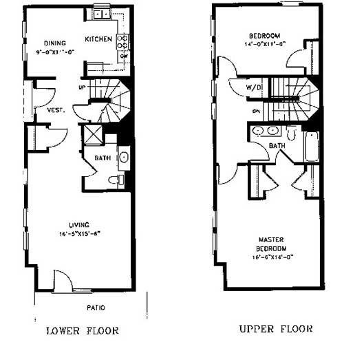 Apartment Floor Plans | Legacy at Arlington Center on lounge house plans, great room house plans, den house plans, screened porch house plans, open modern house plans, open area house plans, open floor plan house plans, open beach house plans, best open floor plans, open living house plans, open floor plan design ideas, lots of windows house plans, kitchen floor plans, open room house plans, home plans with open floor plans, small open concept floor plans, sitting room house plans, rustic house plans, front entry house plans,